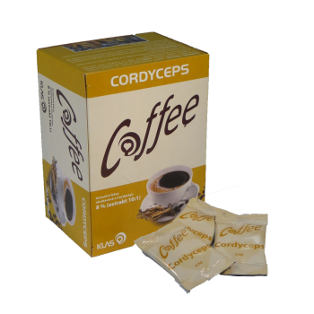 coffee-cordyceps-v2