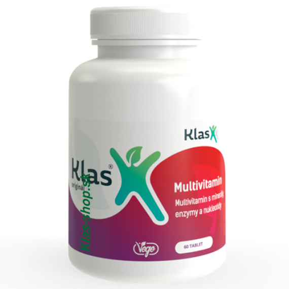 Multivitamin_Klas_shop