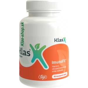 ImunoFit Klas-shop.sk